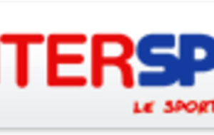 Intersport Bourg Saint Maurice